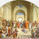 Congreso Internacional 2400 aniversario de la Academia de Platón