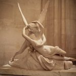 ¿Qué nos enseña Platón del amor?