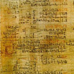 Matemáticas: el orden en el universo