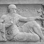 Necesidad de la filosofía