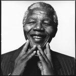 El último adiós a Madiba