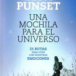 «Una mochila para el universo», de Elsa Punset