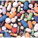 El efecto placebo: ¿por qué me he curado?