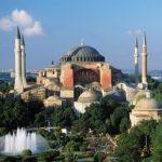 Estambul: el recuerdo vivo de la historia