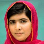 Malala Yousafzai, una niña pakistaní que lucha por el acceso a la educación