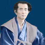 Shigeru Egami: maestro de karate, maestro de vida