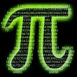 La curiosa historia de la matemática