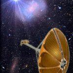 Viajes por el universo