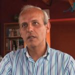 Dr. Javier Herráez: «Identificamos muy a la ligera ciencia actual con verdad»