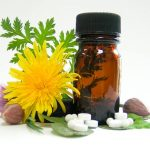 ¿Por qué la gente busca cada vez más las medicinas alternativas?