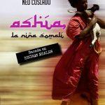«Ashia. La niña somalí», de Neo Coslado