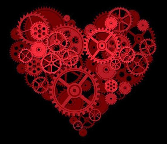 inteligencia-cardiaca-1