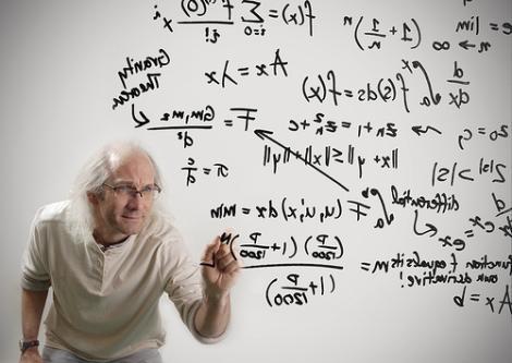 matematicas-divertidas-2