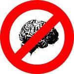 Educación sin filosofía: una manera de anular la capacidad de pensar
