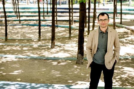 Rafael-Santandreu-(3)