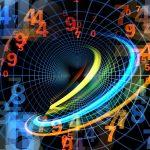 El universo matemático: la ciencia física hoy
