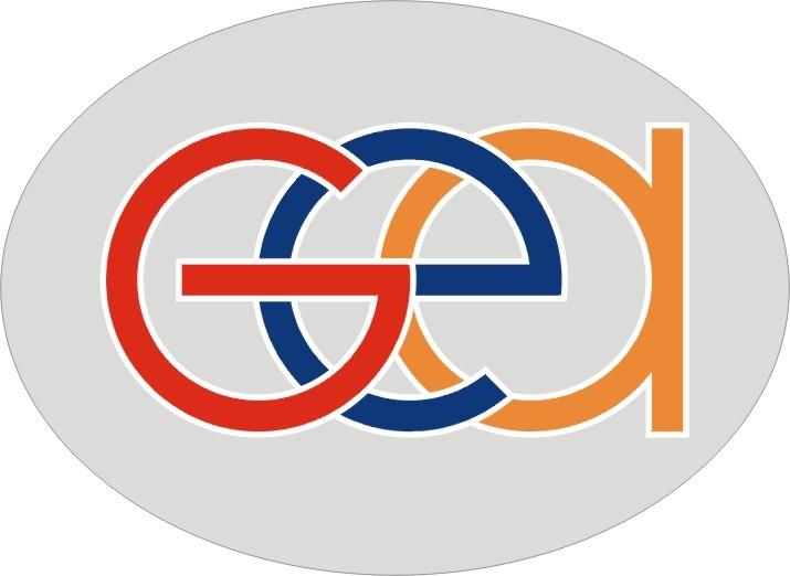 GEA-logotipo