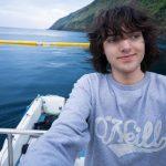 Boyan Slat, el joven que está salvando el océano