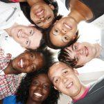 La juventud y su filosofía: el reto de nuestro tiempo
