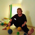 Dolors Monpéat i Latorre: «El dolor en el cuerpo es un mensaje que se puede descifrar»