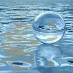 Nuestra vida y la del planeta: la memoria del agua
