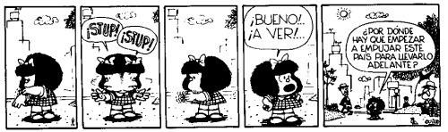 mafalda-11