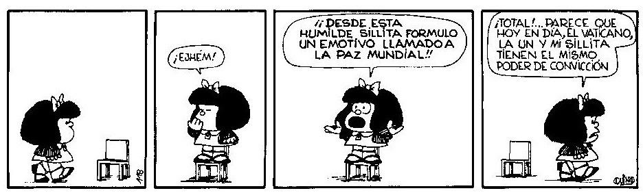 mafalda-9