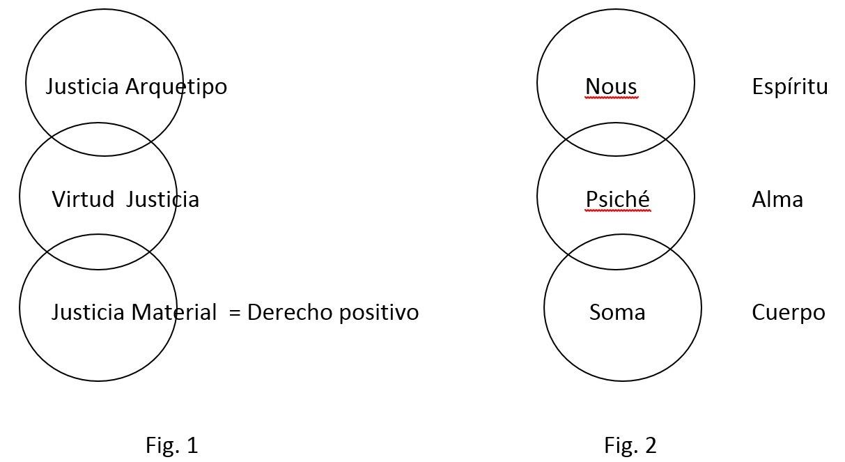 mafalda-figuras