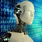 Los robots no son modernos