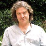 Jorge Lomar: «El perdón es un proceso de cambio de percepción»