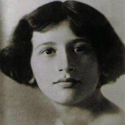 Simone Weil, una filósofa socialmente comprometida