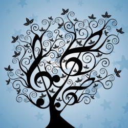 La música nos hace más inteligentes