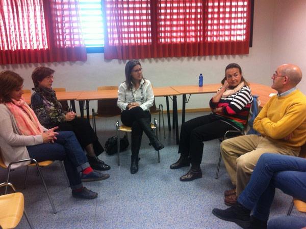 Entrevista Mar Lopez 5