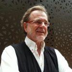 José M.ª Doria: «Me siento enamorado de la humanidad»