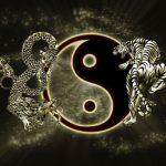Filosofía taoísta: una forma de concebir la vida