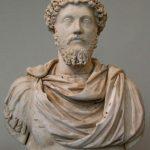 Estoicismo: de la crisis moral a la construcción de una civilización
