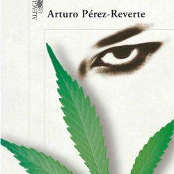 «La reina del sur», de Arturo Pérez Reverte