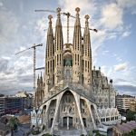 Antoni Gaudí: la arquitectura de la naturaleza