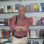 José Luis San Miguel de Pablos: «La introspección es imprescindible en el filosofar»
