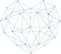 Instituto HeartMath y la coherencia cardiaca