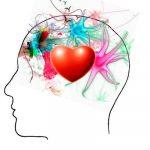 ¿Produce el cerebro las emociones? Reflexiones frente al materialismo científico