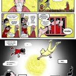 Lao Tse – ¿Qué nos impide ver lo esencial?