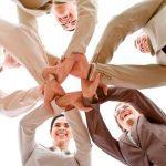 La facilitación de grupos: herramientas para activistas de la conciencia