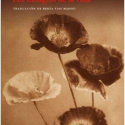 «Los milagros de la vida», de Stefan Zweig