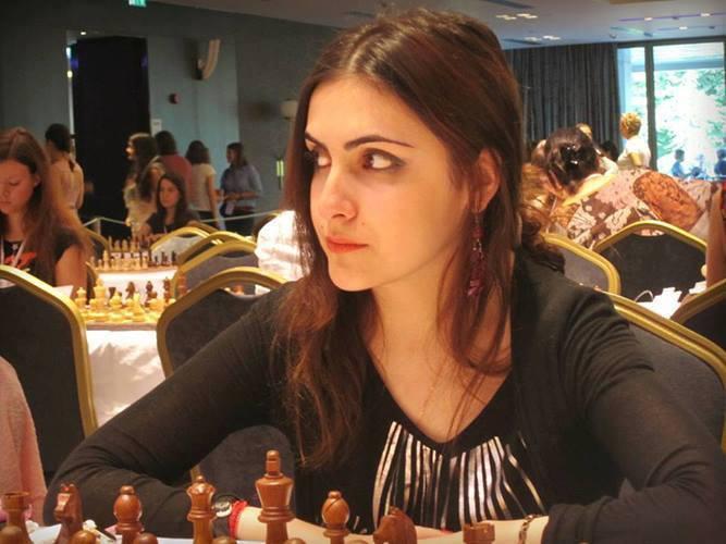 Ana Matnadze3