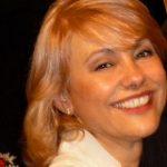 Raquel Torrent: «Los niveles míticos pueden confundirse con los niveles superiores o transpersonales»
