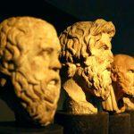 La filosofía: una técnica moderna anunciada por los antiguos