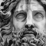 Zeus, los animales y los seres humanos