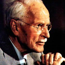 Jung y el significado de Hermes en la alquimia