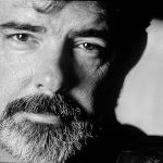 «La fuerza» de George Lucas
